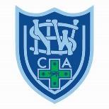 https://www.cricketnsw.com.au/-/media/cricketnswcomau/Images/Menu/Tertiary/NSW%20U19%20Tertiary.ashx?mw=768