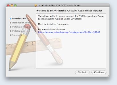Ich ac97 audio driver xp