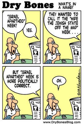 israelapartheidweek_w273.jpg