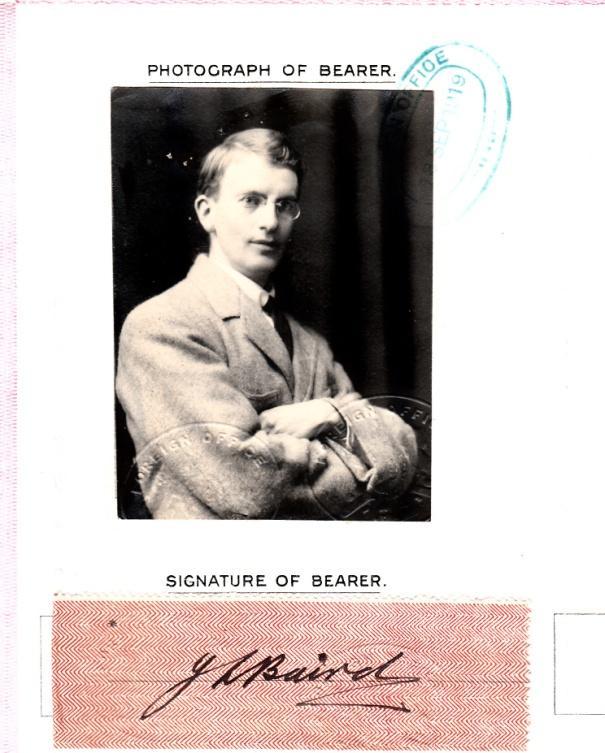 C:\Users\malcolm.malcolm-PC\Documents\JLB Misc. 2017\JLB passport  pic 18 Sept 1919.jpg