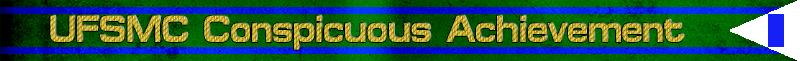 streamer UFSMC Conspicuous Achievement.png