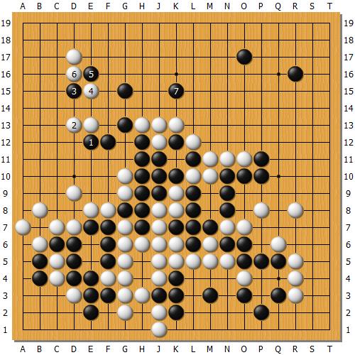 Honinbou69-2-68.png