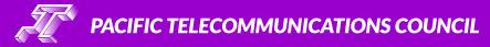 Pacific Telecommunications Council