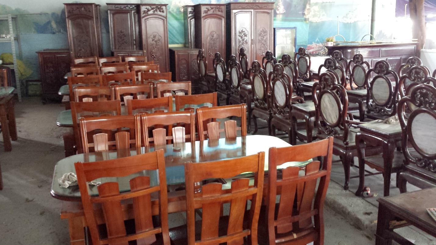 Kết quả hình ảnh cho thumuabanghe.com