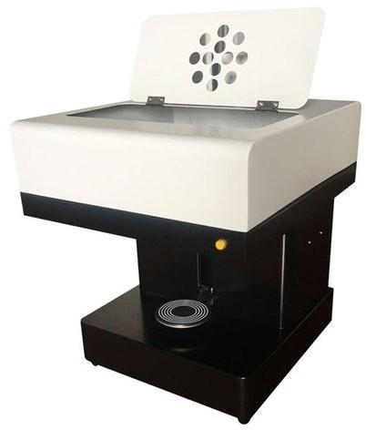 Imprimantă 3D COFFEE
