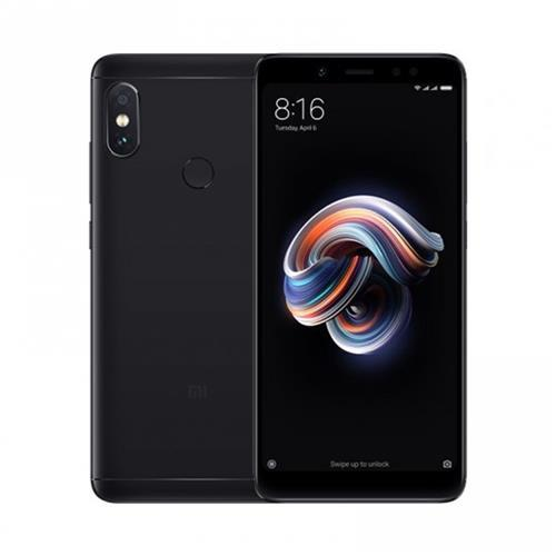 Image result for Xiaomi Redmi Note 5 Pro