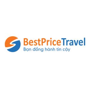 Đặt khách sạn Vinpearl Hạ Long tại đây với công ty du lịch BestPrice