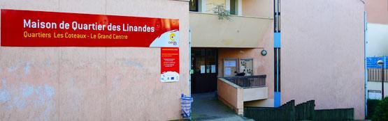 http://www.ville-cergy.fr/uploads/pics/bandeau-maison-quartier-linandes.jpg