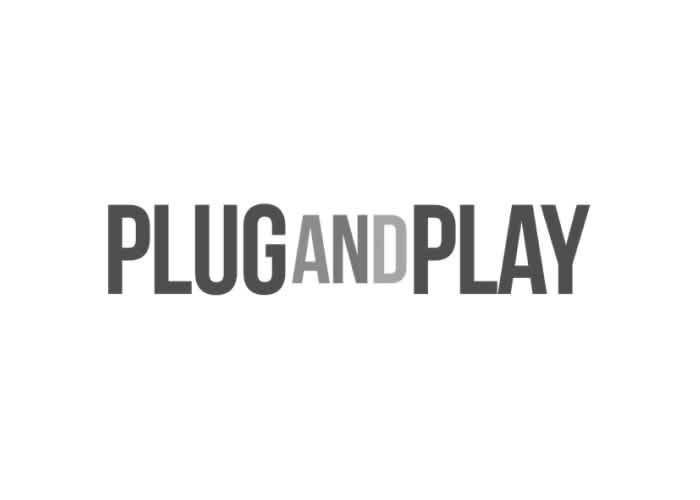 plug-and-playgray
