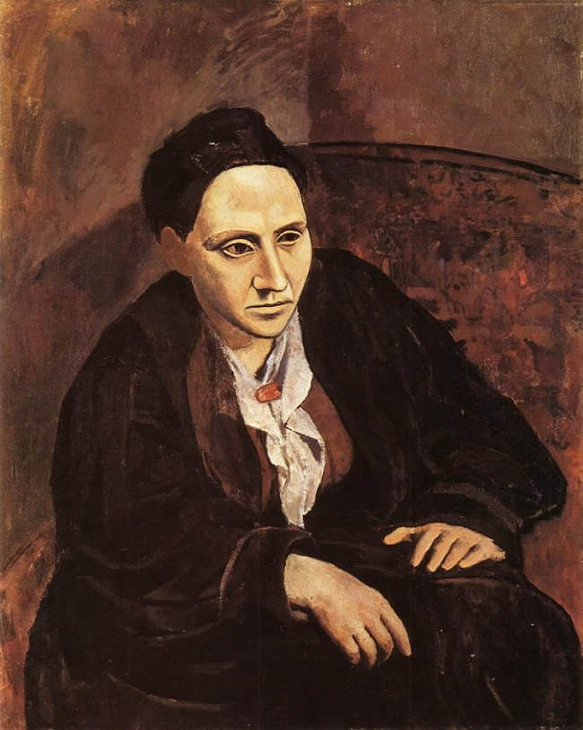 portrait-of-gertrude-stein.jpg
