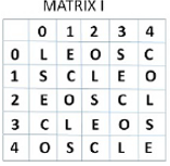 Reasoning Quiz For IBPS Clerk Prelims in Malayalam [09.08.2021]_50.1