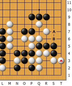 Fan_AlphaGo_04_023.png
