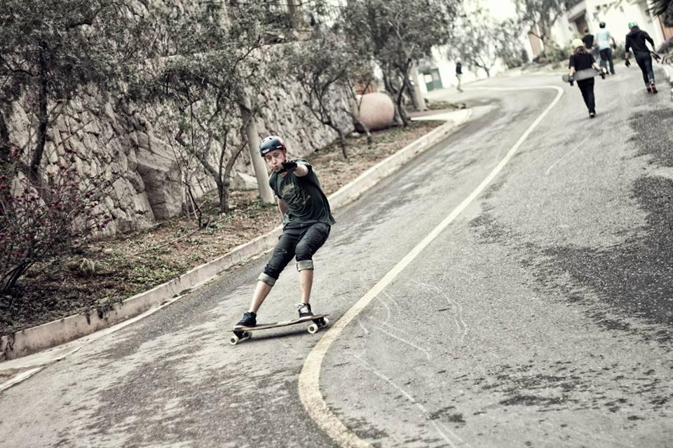 Diego Carenas Sedano 2.jpg