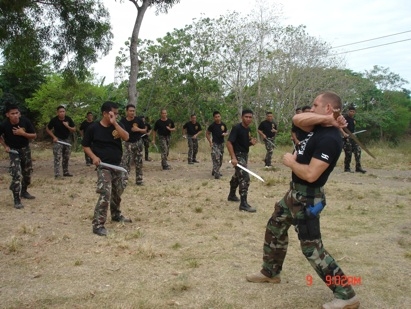 should military training be made compulsory