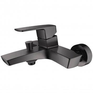 GRAFIKY змішувач для ванни, 35 мм - 1