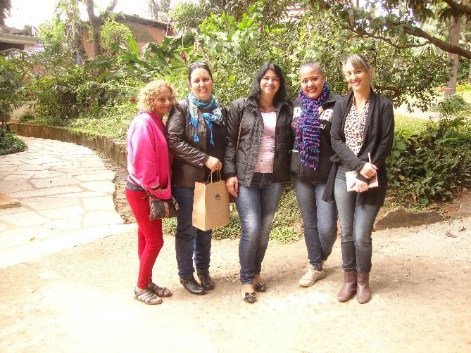 C:\Users\Fernanda&Paulo\Pictures\LOBO GUARA\Saida de Campo EC12\DSC01323.JPG