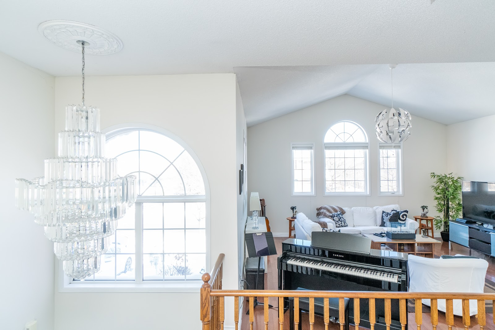 Car Real Estate >> House of the Week: $1.2 Mil Family Home With Top to Bottom Upgrades | Mississauga | insauga.com