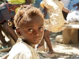 Image result for haitian children   PHOTOS