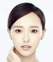 Top Chinese female influencers in 2020 : Tiffany Yan (Tang Yan)