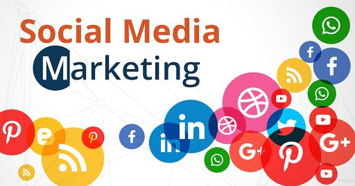 12 Fundamental Components Of Social Media Marketing Explained