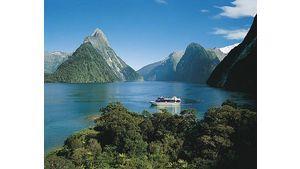New Zealandjpg.jpg