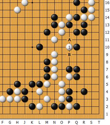 40meijin01_027.png