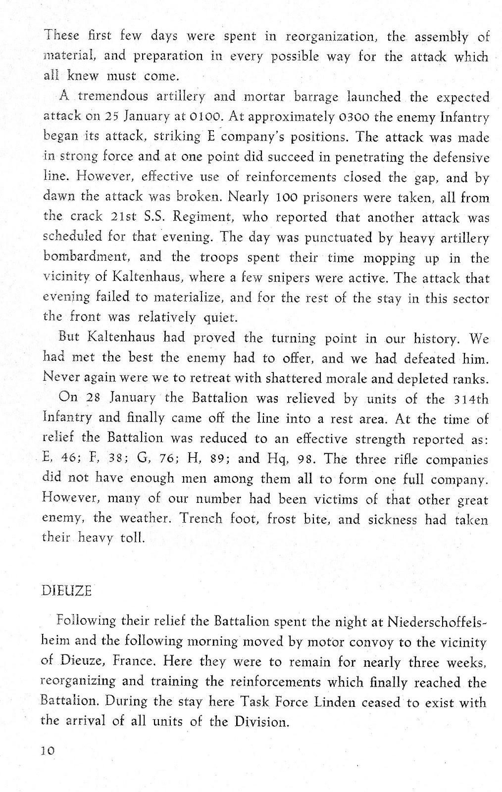 History pg10.jpg