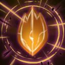 Shield Crash icon.png