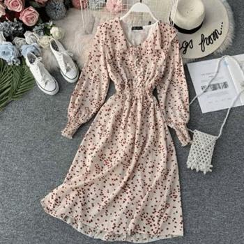 الفساتين الشبابية