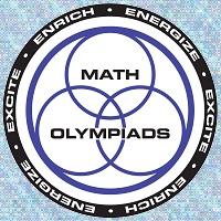 1 inch olympiad n.jpg