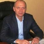 бондаренко фото