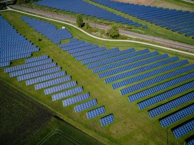 C:\Users\Kathir\Pictures\How Renewable Energy Is Changing the Tech Sector.jpg
