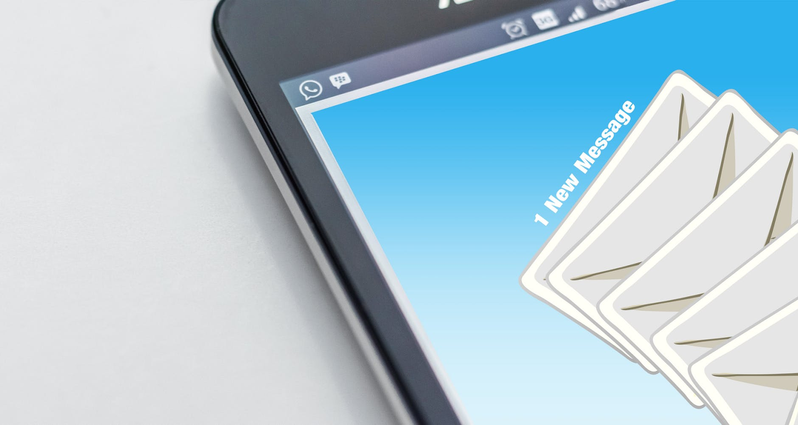 SMART Tips To Turbo Charge Your Email Marketing