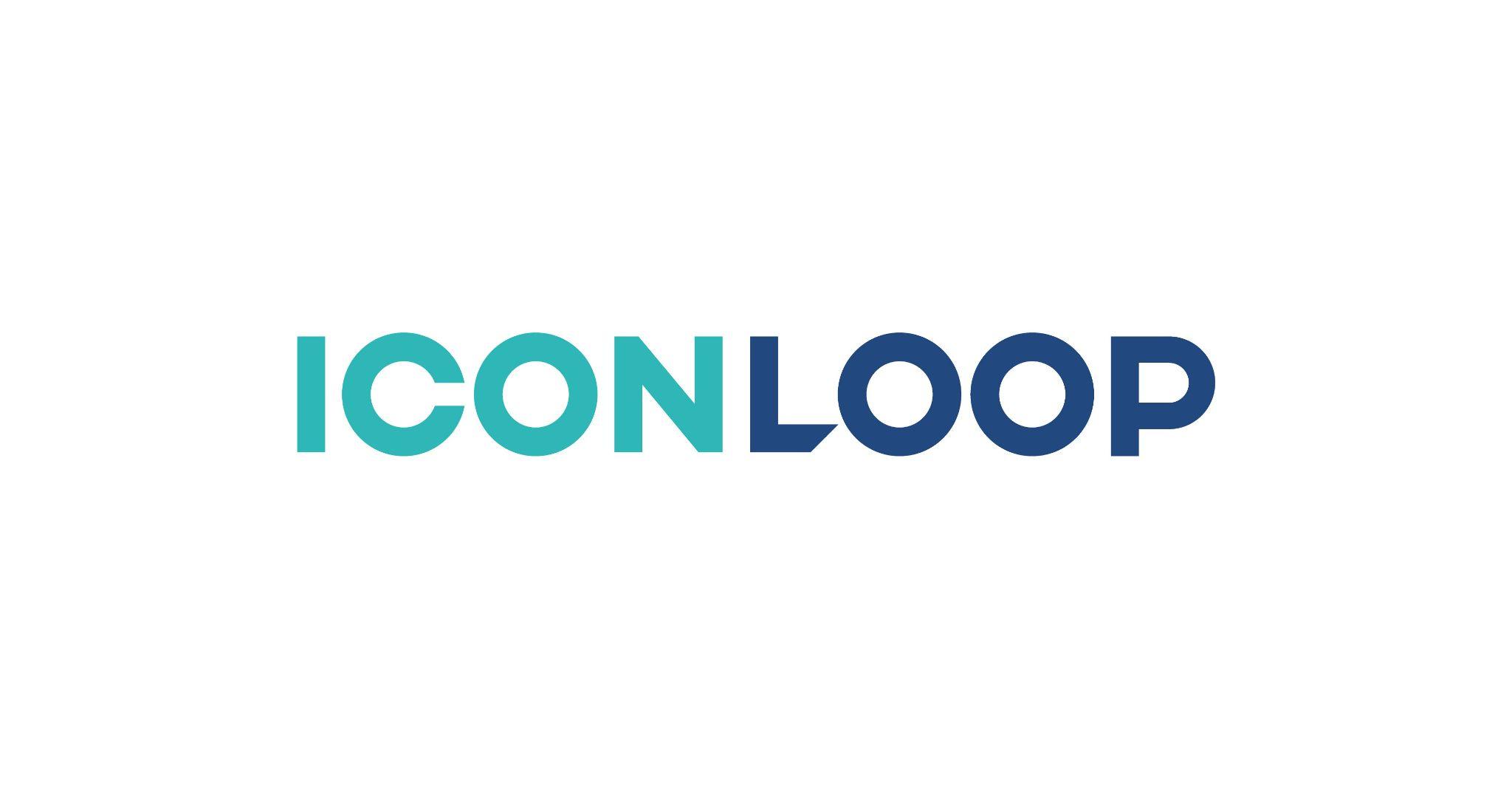 Blog Icon loop