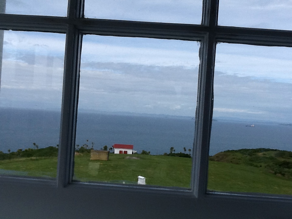 from the lighthouse.jpg