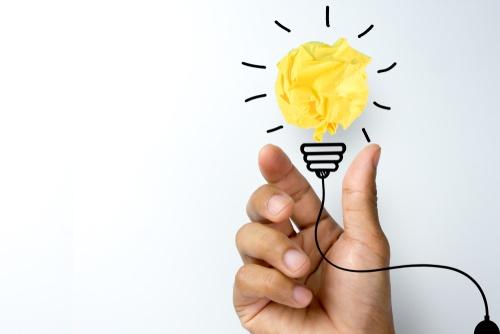 idejas