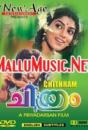 Prema katha chitram songs   kothagunna video song   telugu latest.