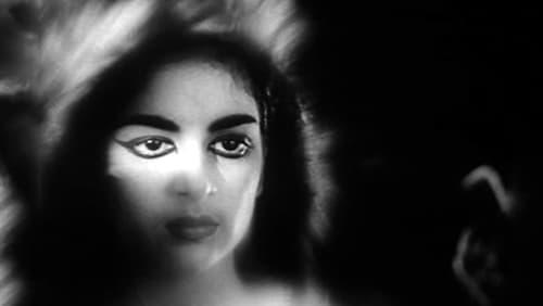 Image result for bhargavi nilayam poster