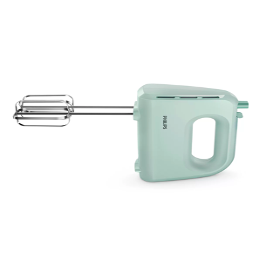 Philips Daily Collection Hand Mixer (200W) HR3700 HR370031