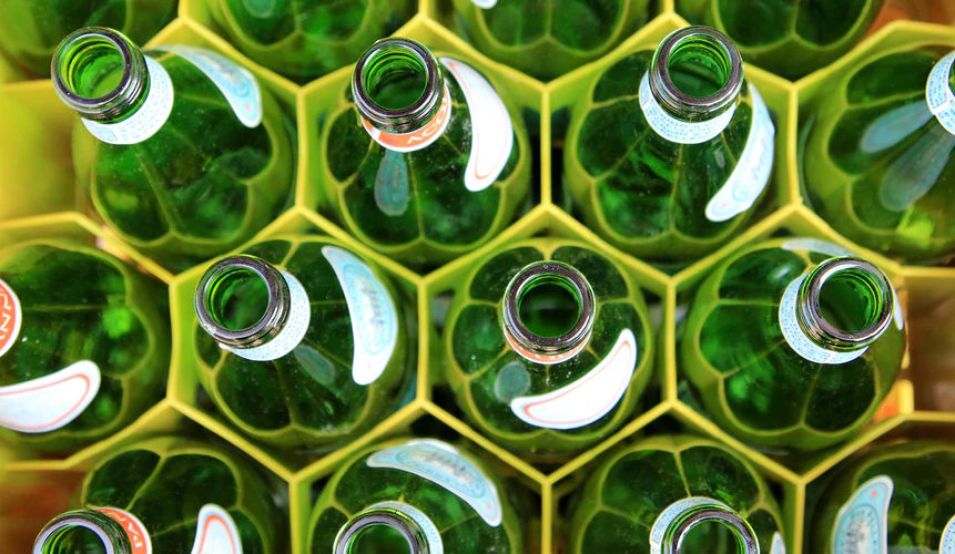 Disposal And Recycling - The Concept You Should Know