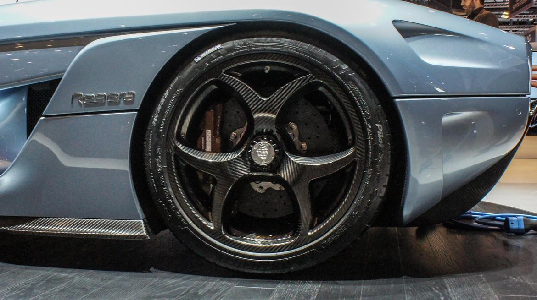 Koenigsegg-Regera-5 (1).jpg