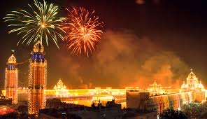 Image result for diwali festival