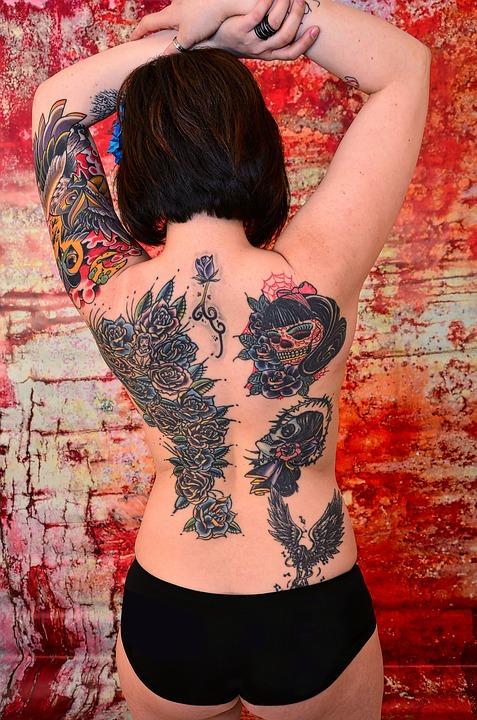 tattoos-1954081_960_720.jpg