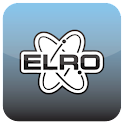IP Camera Viewer ELRO apk Free