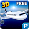 Airport Plane Parking file APK Free for PC, smart TV Download