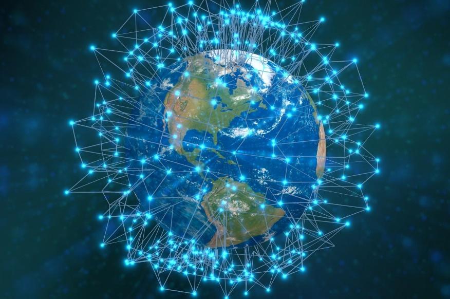 UT Austin's McCombs School of Business Part of $50M Blockchain Innovation  Program Launched by Ripple - UT News