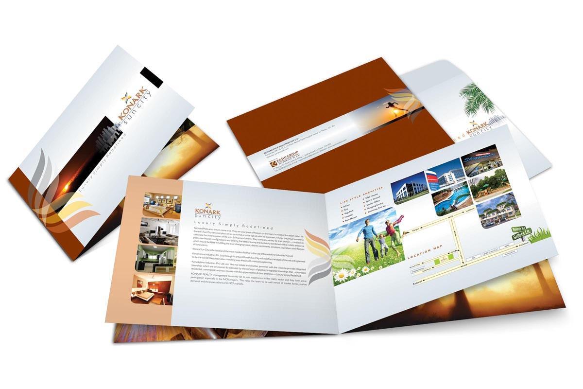 Ở đâu in catalogue nhanh đẹp, chất lượng bền bỉ?