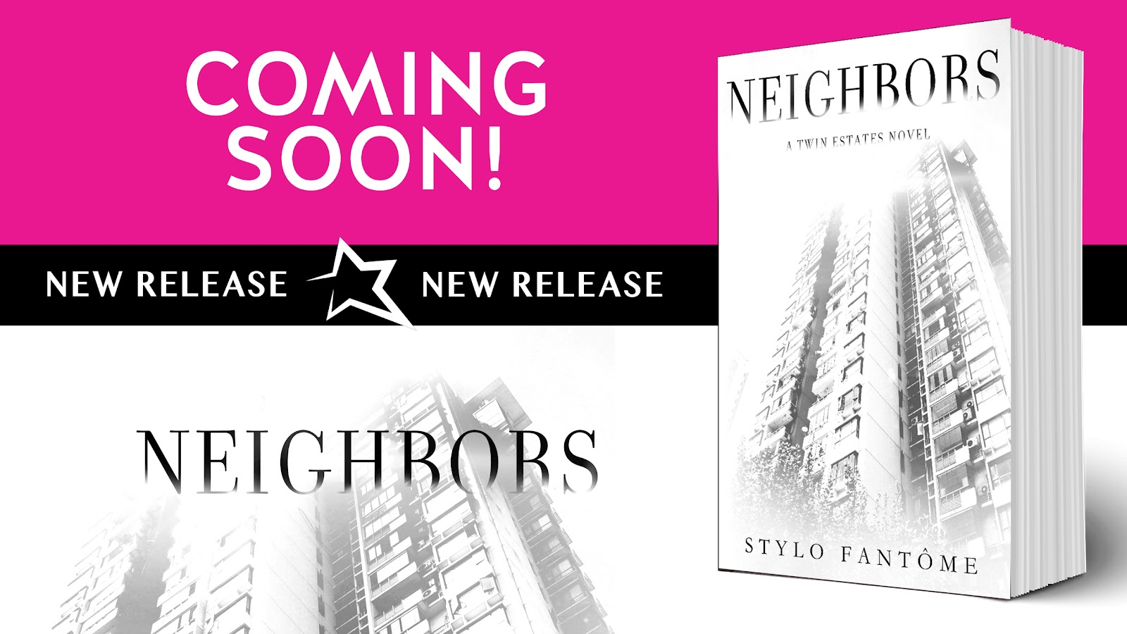 NEIGHBORS_COMING_SOON.jpg
