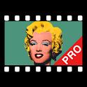 Videocam illusion Pro apk