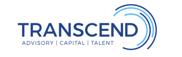 Transcend Corporate Finance Advisory Blog